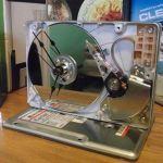 10-unique-practical-ways-repurpose-your-old-hard-disk-drives.w1456.jpg